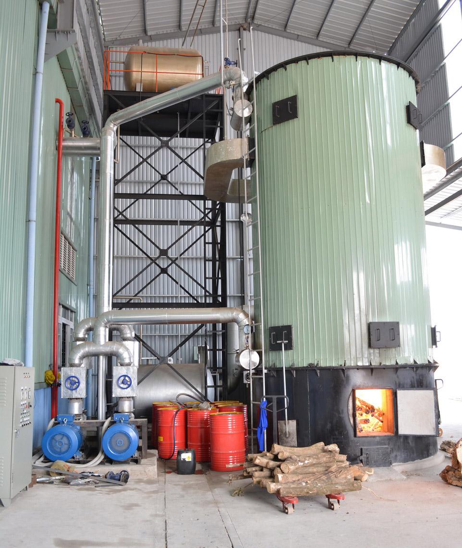 lo-dau-tai-nhiet-dot-biomas